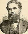 Eminent naturalists (1886) (21262595876).jpg