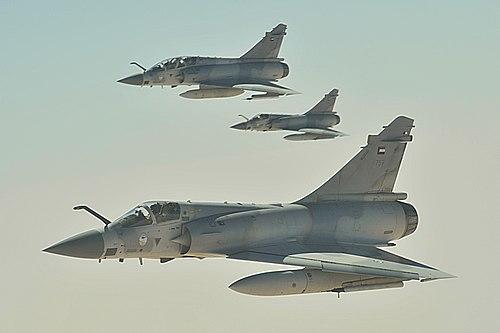 第4世代ジェット戦闘機の画像 p1_4