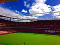 "Emirates Stadium ""2"".jpg"