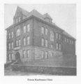 Emma Kaufman Clinic Pittsburgh.png