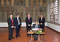 Empfang 60 Jahre Mission des Staates Israel im Rathaus Köln-6920.jpg