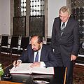 Empfang für Sheik Qasimi, Sharjah, im Kölner Rathaus-0217.jpg