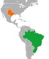 Empire of Brazil Republic of Texas Locator.png