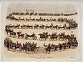 Emrik en Binger (1830-1916), Afb 010097015690.jpg