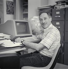 En James Pollack workplace bw.jpg