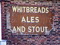 Enamel beer sign (9051916971).jpg