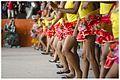 Encontro de Maracatus e Carnaval Mesclado - Carnaval 2013 (8494651229).jpg