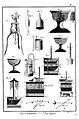 Encyclopédie méthodique - Planches, T8, Amusemens de la physique, Pl1.jpg