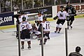 End of period scuffle (1 of 3) (433197925).jpg