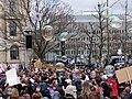 End of the FridaysForFuture demonstration Berlin 15-03-2019 03.jpg