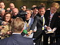 Enda Kenny Interview March 2011 crop.jpg