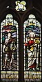 Enfield, St Mary Magdalene, The sower window.jpg