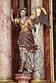 Engel am rechten Altar Barbarakapelle Meran-1.jpg