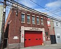 Engine 261 H&L 116 at 37-20 29th S.jpg