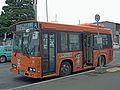 Eniwa Community Bus Sakura.jpg