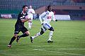 Enrico Schirinzi (L), Thierno Bah (R) - Lausanne Sport vs. FC Thun - 22.10.2011.jpg