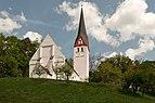Ensemble Weiler Sankt Kastl 5431.jpg