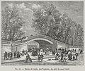Entrée du jardin des Tuileries, du côté du quai, 1858.jpg