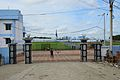 Entrance - Canning Sports Complex - Canning - South 24 Parganas 2016-07-10 5060.JPG