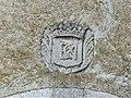 Entraygues-sur-Truyère chapelle ND du Pontet (3).jpg