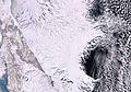 Envisat captures Sakhalin Island ESA207031.jpg