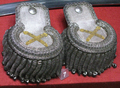Epaulettes of commander-in-chief of November Uprising Jan Skrzynecki.PNG