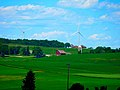 Epic Systems Wind Farm - panoramio (1).jpg