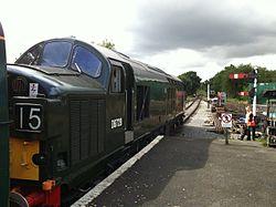 Epping Ongar Railway (7857462702).jpg