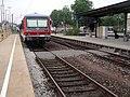 Eppingen Umbau Behelfsbahnsteig Dienstweg.jpg