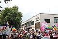 Equality March Plock 2019 P07.jpg