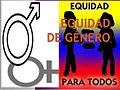 Equidad-de-gnero-1-638.jpg