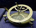 Equinoctial sundial MMM.jpg