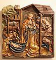 Erasmus Grasser (Umkreis) Geburt Christi-1.jpg