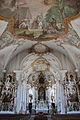 Erding, St Mariä Verkündigung (102), Nave.JPG