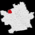 Erfurt-Tiefthal.png