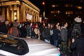 Eric Garner Protest 4th December 2014, Manhattan, NYC (15763923457).jpg