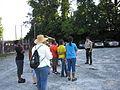 Eric with School Group at High Bridge Trail (9673566694).jpg