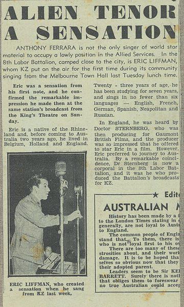 File:Erich Liffmann discovered July 1942.jpg