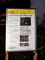 Erklärungen Archäologie Erdbergstraße (Hauptverband) c.jpg