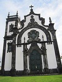 Ermida da Mae de Deus (14007906545).jpg