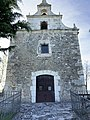 Ermita de la Virgen de la Vega 01.jpg