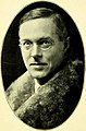 Ernest Hutcheson.jpg