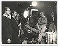 Ernest Morris on set 5.jpg