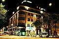 Ernst-August-Platz 4 Hannover Mitte Schillerstraße Hotel Kaiserhof.jpg