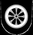 Erolzheim Wappen.png