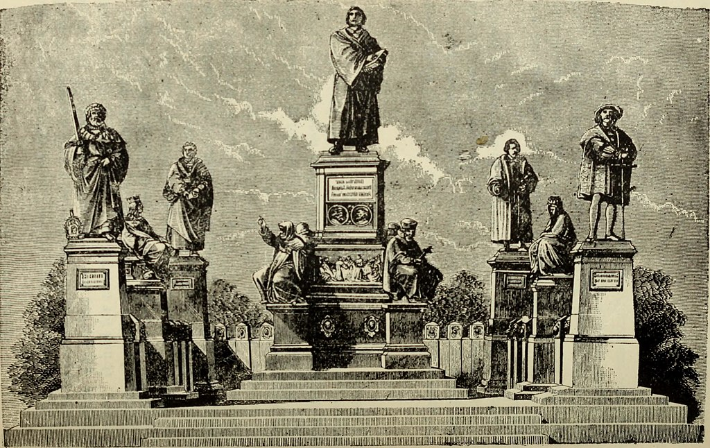 File Errors Of The Roman Catholic Church Or Centuries Of