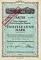 Erste Kulmbacher Actien-Exportbier-Brauerei 1923.JPG