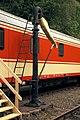 Erzbergbahn20.jpg