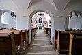 Eschenau - Kirche, innen.JPG
