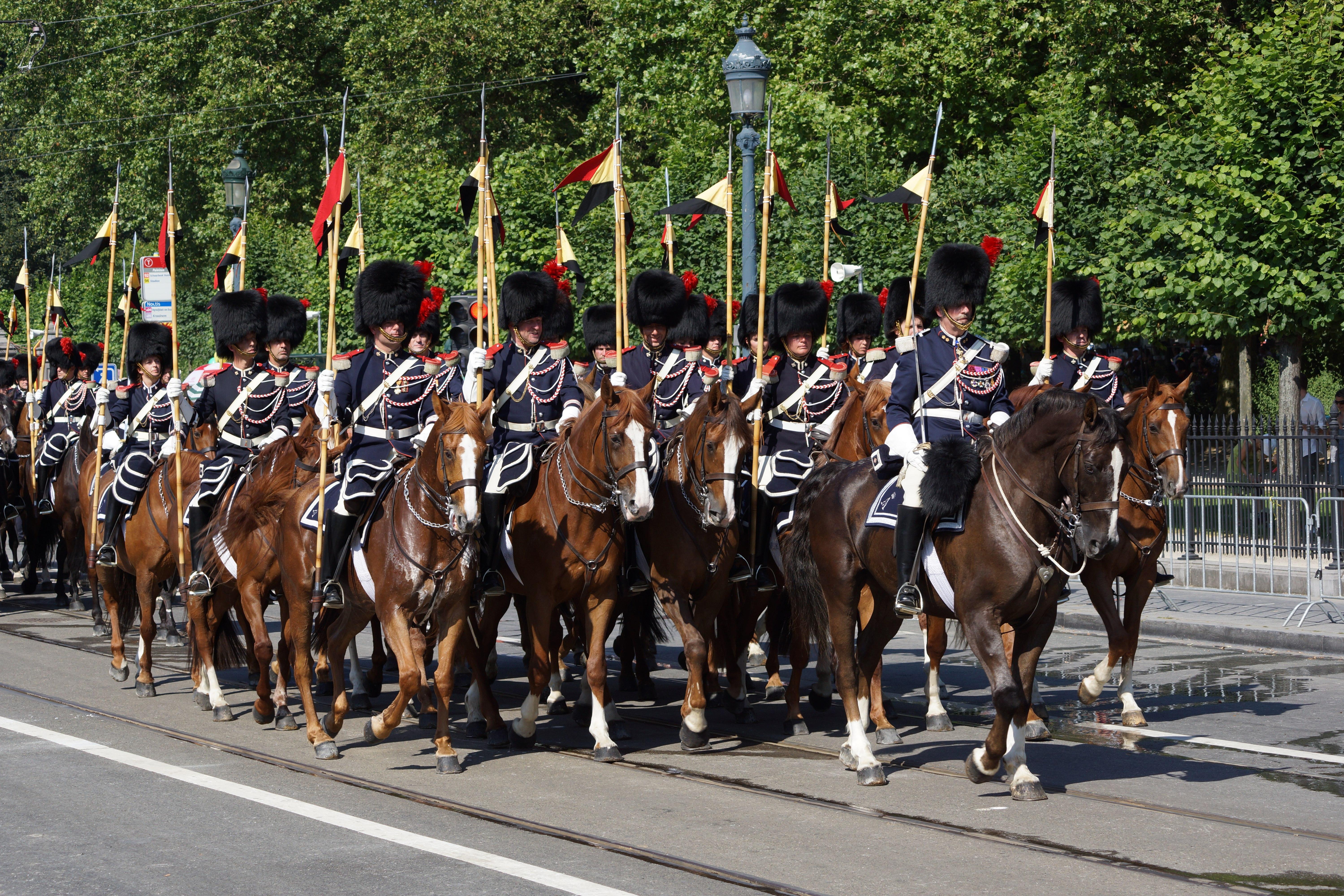 escort in sweden escort i gävle